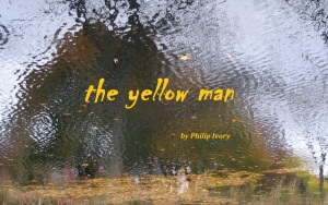 IMG_2773 - Yellow Man - Copy (3)